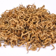 Imperial Pure Bud Yunnan Black Tea of Simao from Yunnan Sourcing
