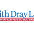 Smith Dray Line & Storage Co. Inc. | Ravenel SC Movers
