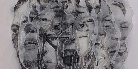 Bullet Dumas finally unveils much-anticipated debut album, USISA – listen