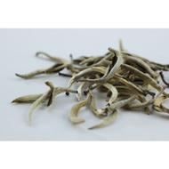 Huoshan Yellow Buds from Peony Tea S.