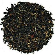 Ying Ming Yunnan Tea from Culinary Teas