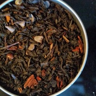 Chocolate Chili Chai [duplicate] from DAVIDsTEA