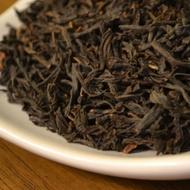 Irish Breakfast Black Tea from Northwest Cups of Tea