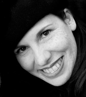 Kristen Elsby Profile Image