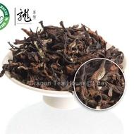 Bai Hao Oolong (Oriental Beauty) from Dragon Tea House