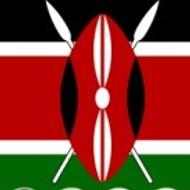 Kenyan Chai from 52teas