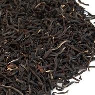 New Vithanakanda Ceylon from New Mexico Tea Company