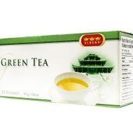 Green Tea from 3-Crown