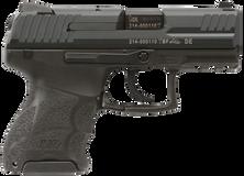 HK P30SK