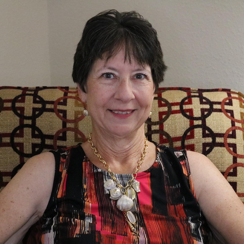 Kathy Swaar