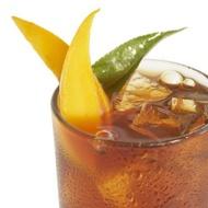 Calypso Mango from Mighty Leaf Tea