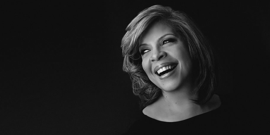 CONTEST: Get a chance to Sing with Patti Austin onstage