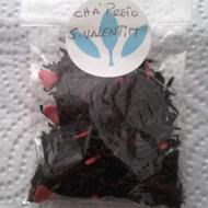 Chá Preto S. Valentim from Empório do Chá