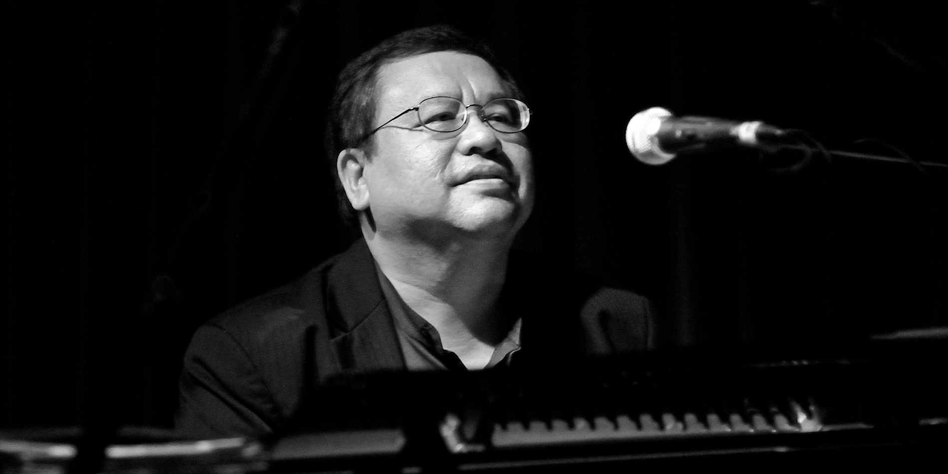 Why there should be more jazz venues in Singapore — opinion
