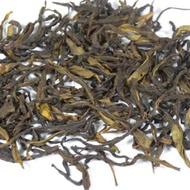 2010 Spring First Grade Yellow Sprig(Gardenia)Phoenix Dan Cong Oolong from JK Tea Shop