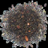 Cacao Kisses Black Tea from Bitaco Unique Colombian Tea