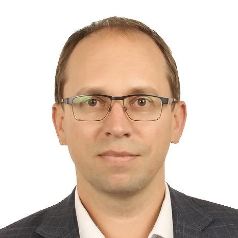 Andrei Sleptchenko