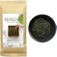 Japanese Green Tea Sencha Organic from Zen no Ocha