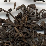 Pu-erh from Unknown