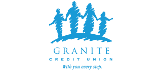 Granite Credit Union
