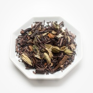 Organic Green Tea (Green Chai) from Spicely Organics