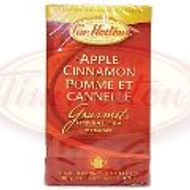 Apple Cinnamon from Tim Hortons