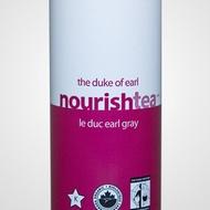The Duke of Earl from Nourish Tea
