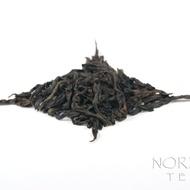 Huang Guan Yin - 2011 Spring Wuyi Oolong Tea from Norbu Tea