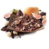 Cocoa Praline Tart Rooibos Tea from Teavana