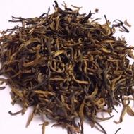 Tan Yang Gongfu Golden Tips from Yong Sheng Tea Industries