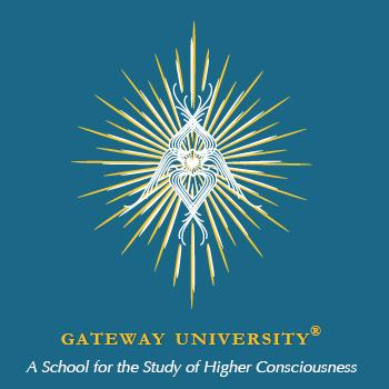 Gateway University