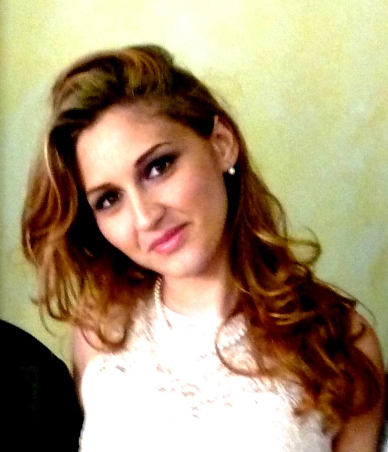 Denise Damiani