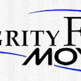 Integrity First Moving image
