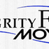 Integrity First Moving | Litchfield OH Movers