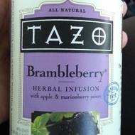 Brambleberry from Tazo