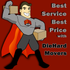 DieHard Movers Denver | Castle Rock CO Movers