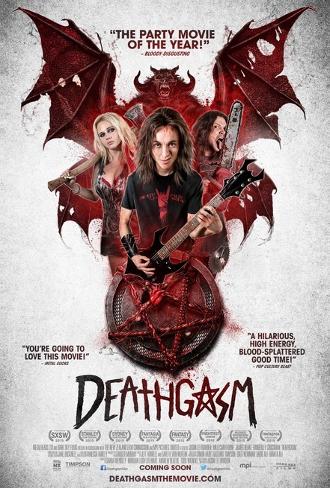[film] Deathgasm (2015) 6je5AEQoiUhrHjCQbqJA+Cattura