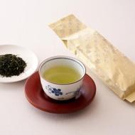 Gyokuro Premium from Hibiki-an
