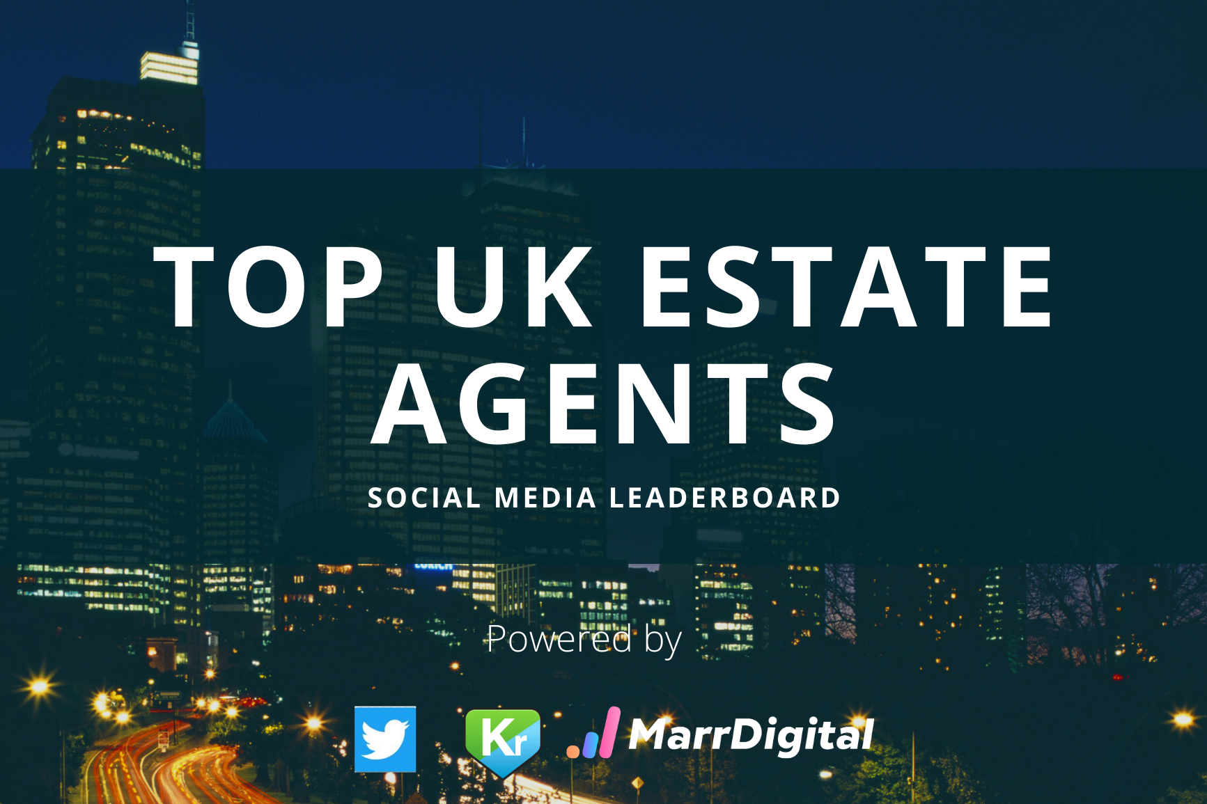 Top Uk Estate Agents