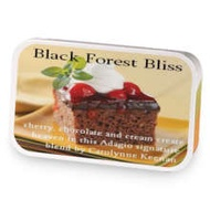 Black Forest Bliss from Adagio Teas Custom Blends
