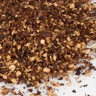 Cinnamon Somersault from T2