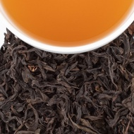 Wuyi Gilan Oolong from Harney & Sons