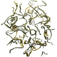 Xiang Xun Dan Lu from Tao Tea Leaf