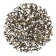 DEHA CLASSIC SUMMER GREEN TEA from Teabox