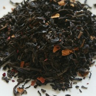 Black Rose from Pasion Tea Company