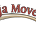 Ninja Movers | Mountain View CA Movers