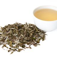 Ama Dablam White Tea from Nepali Tea Traders