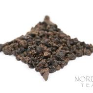 2009 Winter Tie Guan Yin - Taiwan Oolong Tea from Norbu Tea