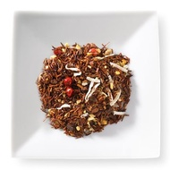 Coco Chai from Mighty Leaf Tea