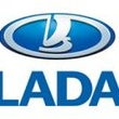 Գլոբալ Մոթորս- Global Motors ( Lada) Company